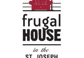 Frugal House in the St. Joseph Lofts