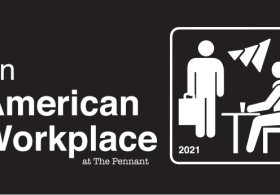 An American Workplace at The Pennant