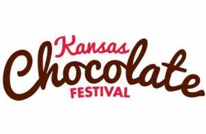 Kansas Chocolate Festival 2018