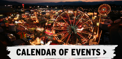 Calendar of Events - Salem Fair