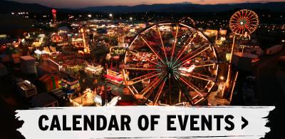 Calendar of Events - Salem Fair