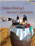 harvest-celebration.JPG