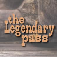 Legendary Pass