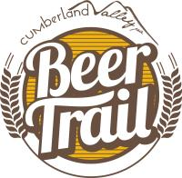 Beer Trail Logo