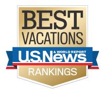 US News Ranking