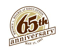 Brown v Board 65th Anniversary