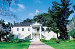 Colton_Hall__Monterey-1419-300x197.jpg