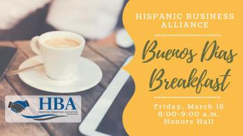 Hispanic Business Alliance Breakfast-banner