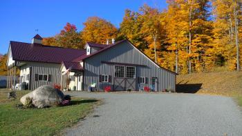 wohlschlegels-naples-exterior-maple-farm