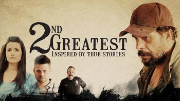 2nd Greatest Movie
