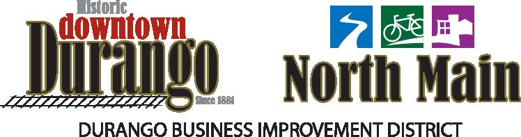 Durango BID Logo