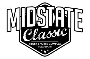 Midstate Classic Logo