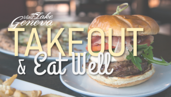 Takeout_Eat Well_NEW