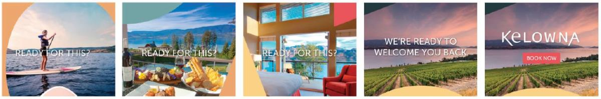 Image of Kelowna is ready ad 5