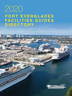 2020 Port Everglades Facilities Guide & Directory