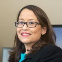 Theresa Tyler, CGSP®