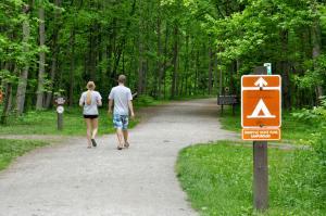 Ohiopyle-State-Park