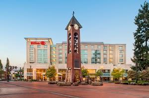 Hilton Vancouver Exterior_Small