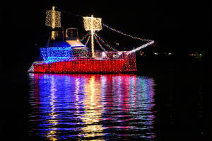 Cover-Holiday-Boat-parade-crop-300x199.jpg