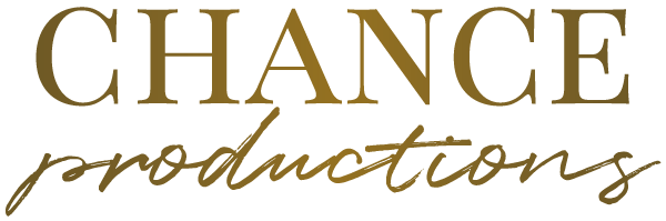 Chance Productions 2019 DMA Sponsor