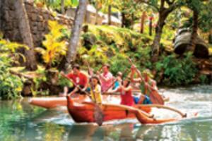 Go Oahu Card by Smart Destinations