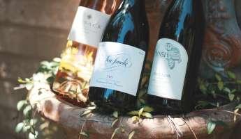 1/2 off Wine Tuesdays at NOVO