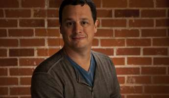 A Creative Chat with Hollywood Producer, David Alpert