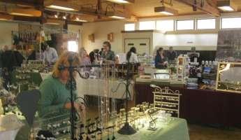 12th Annual Artisan Faire