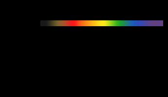 Gala Pride & Diversity Center Board Meeting (Virtual)