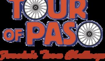 Tour of Paso