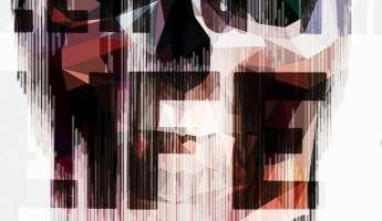 """Tech-Tacular Superstitions"": A SLOMA Digital Art Happening"