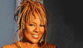 Thelma Houston's Motown Experience