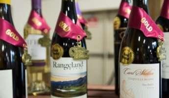 Wine Industry Awards