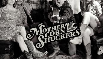 Barrel Room Concert: Mother Corn Shuckers