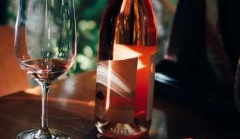 Bottled Wine Sunday at Luna Red