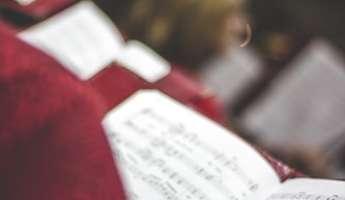 Cuesta Concord Chorus