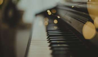 An Afternoon of Jewish Music: Classical to Contemporary