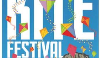 Morro Bay Kite Festival 2020