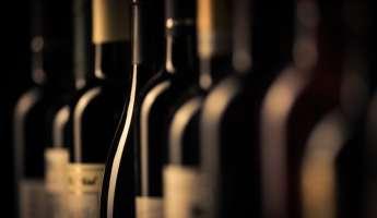 Winemaker Dinner featuring Deovlet Wines