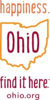 Tourism Ohio Logo