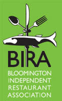 Bloomington Independent Restaurant Association