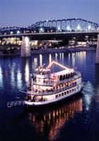 Att_Southern Belle Riverboat 2