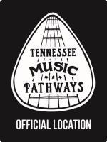 TN Music Pathways Sign