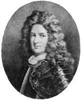 Pierre Le Moyne d'Iberville