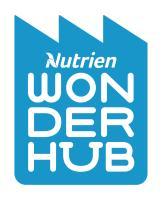 Wonderhub logo