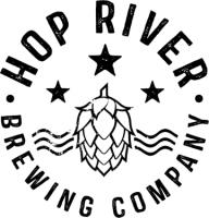 Hop River Brewing Company