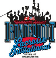 Irondequoit Lacrosse Invitational