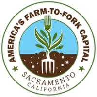 Sacramento Farm-to-Fork Capital