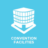 Convention Facilities