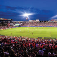 Blog: FC Dallas